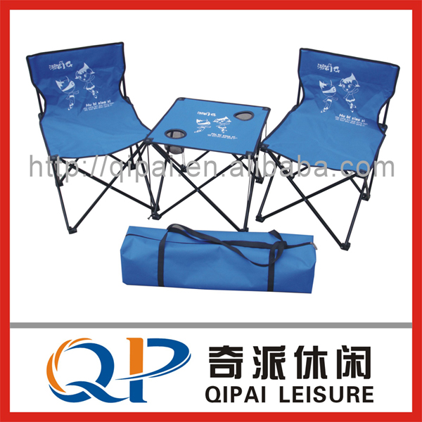 Folding chair/ camping chair/beach chair , chair sets