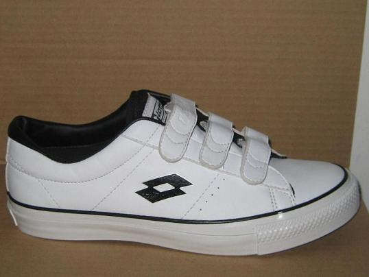 footwear,slipper,boots,sport shoes,casual shoes,canvas shoes,leather shoes,safety shoes