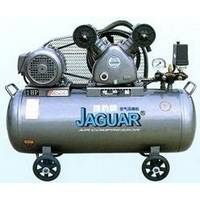 Industrial Piston Air Compressor EV-51