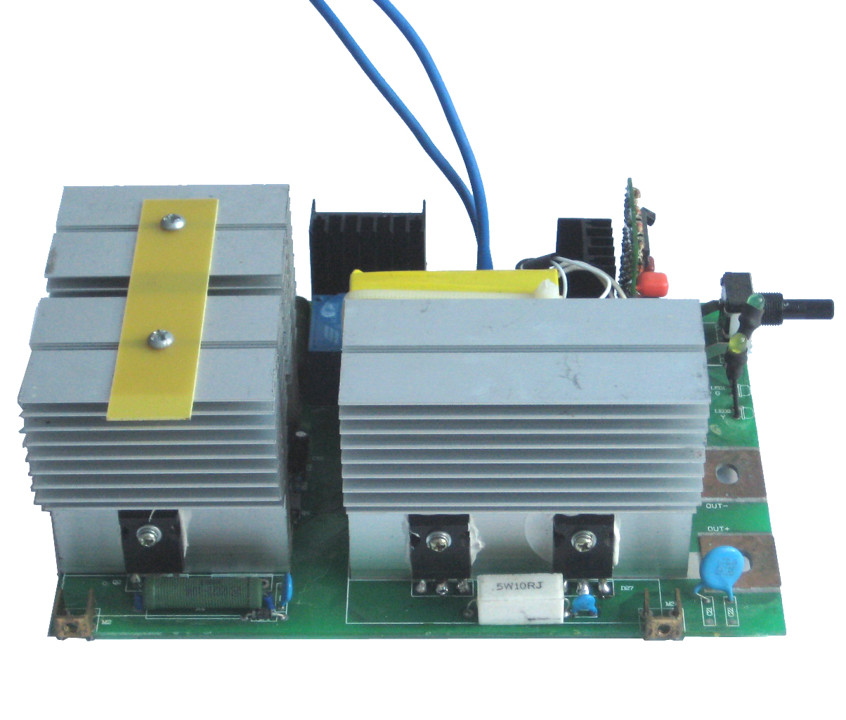 Circuit Of Dc Welding Machine Ss Arc100 For Sale Price Igbt Inverter Manufacturers In Lulusoso Manufacturersupplier 338936