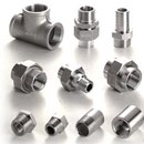 sell high pressure forged pipe fittings