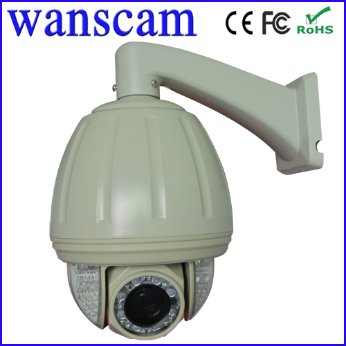 wireless remote video surveillance cctv camera with memory card