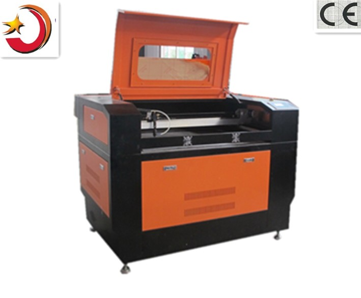 laser engraving machine laser cnc router