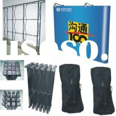Pop up display,Trade show booth,Pop up stand