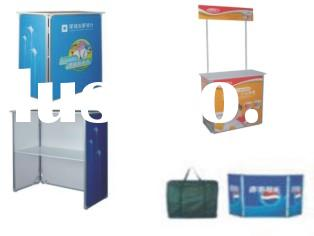 promotional table,promotional items,promotional products