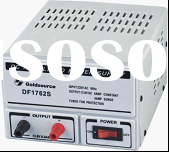 sell: economic DC regulated power supply