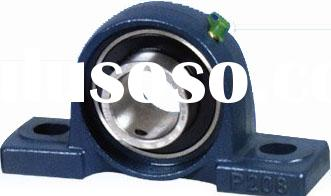 Pillow Block Bearings, Insert Ball Bearing Units