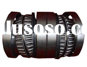 Four-Row Tapered Roller Bearings, Rolling Mill Bearings