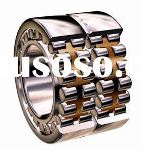 Four-Row Cylindrical Roller Bearings, Rolling Mill bearings