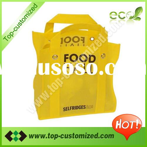Buy Non Woven Shopping Bags For Promotion