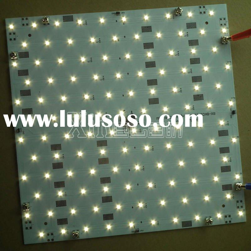 SMD3528 square led module backlight for advertising signs,light boxes