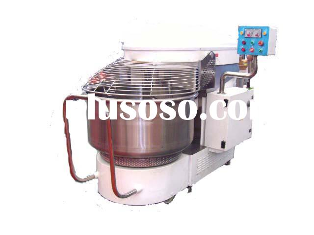 spiral mixer/bakery equipment