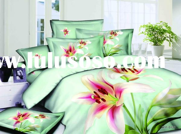 3D bedding set,adults bedding sets,duvet cover,quilt cover,bed sheet