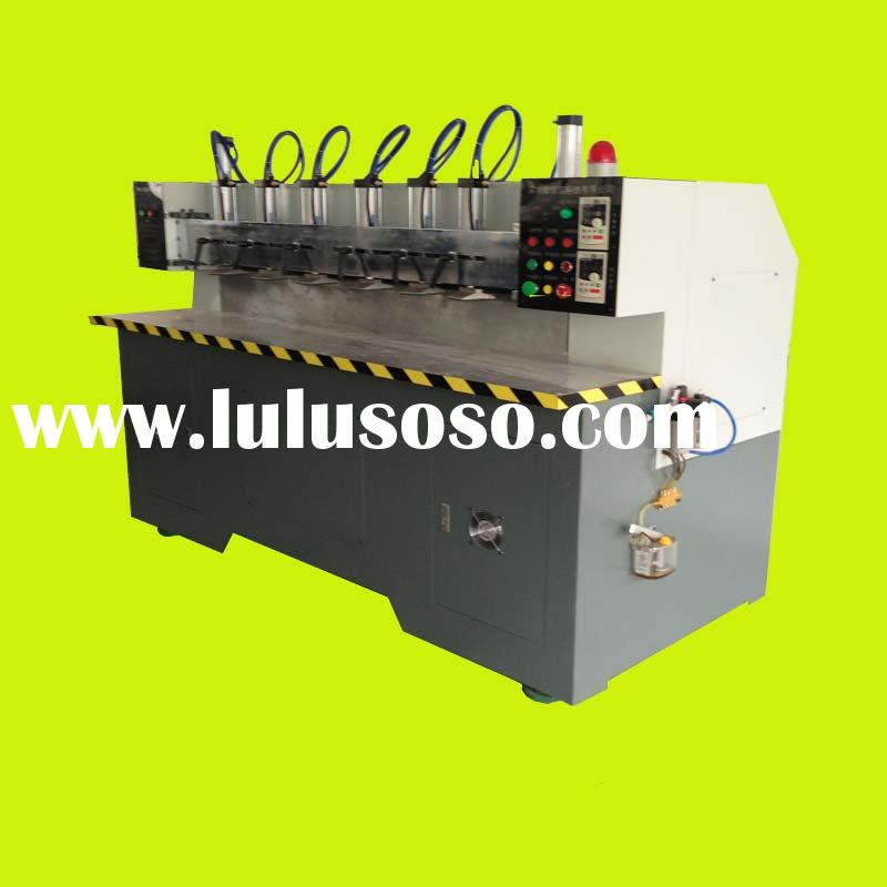 acrylic diamond polishing machine