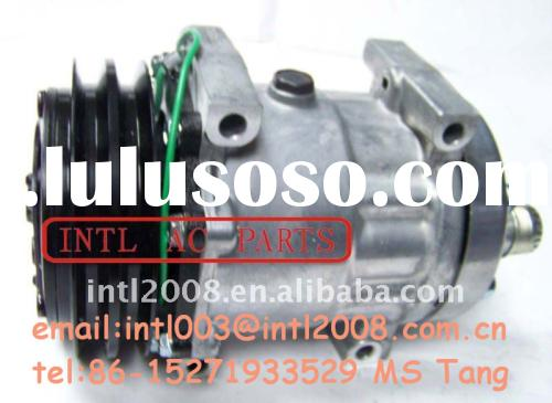 Universal ac Compressor Sanden7H15 SD7H15 air conditioning Compressor for universal use