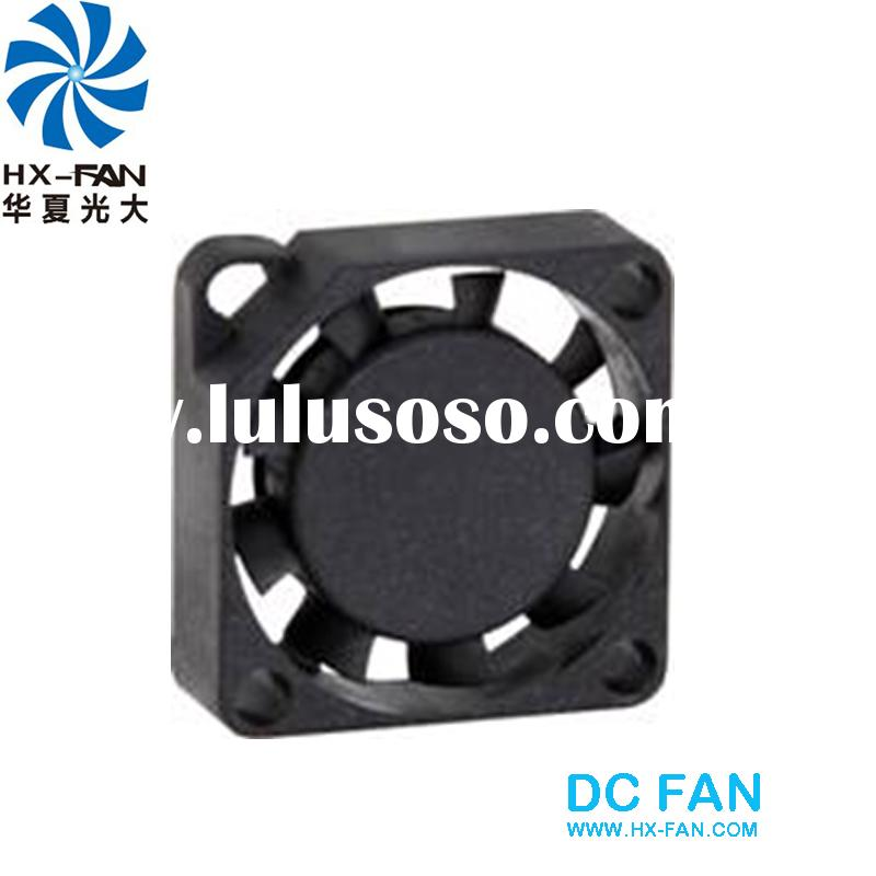 Offer DC Cooling Fan,DC Fan,dc brushless fan, dc fan blower 20mmX20mmX6mm