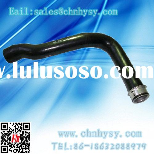 automotive rubber hose automotive rubber hoses car hoses silicone hoses for cars