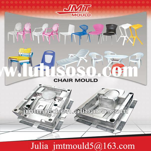 JMT plastic injection mould for daily use commodity