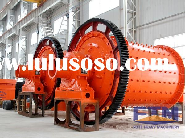 Ball Mill Machine Specs/Ball Mill In Grinding Equipment