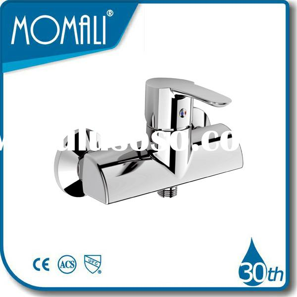 Single Handle Shower Faucet M41203-554C