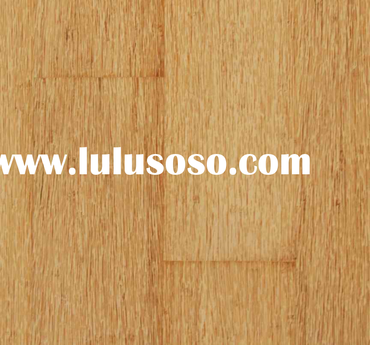 click strand woven bamboo flooring BSWNL-SW