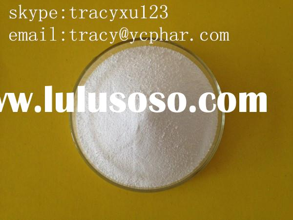 Natural Female Hair Loss Treatment Powder   skype:tracyxu123