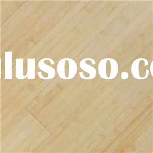 Dasso Indoor 2ply bamboo flooring, Horizontal Natural BHN2-970