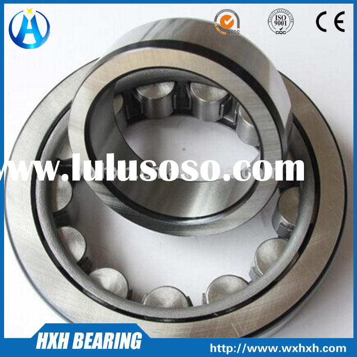 single row and double row cylindrical roller bearing include cylindrical roller thrust bearing