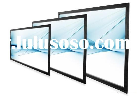 "USB 42"" Infrared Touch Screen; Multi USB Touch Screen Open Frame; 42 Inch Touchscreen panel"