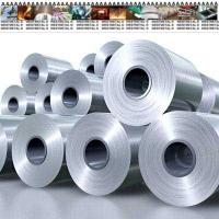 Stainless Steel Coil 201/202/304/410/430 - China Stainless Steel Coils