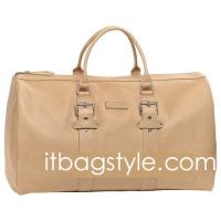 The largest fashionable leather handbags market in the word ---- Baiyun World Guangzhou