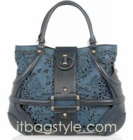 Amazing women leather handbags new launched attend the Guangzhou carton fair