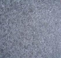 Black granite,black basalt,G684