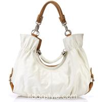 Search great leather handbags supplier different from your competitor
