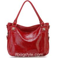 Particular real leather handbags online wholesale with best look