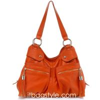 Genuine leather handbags suitable for your every day wearing