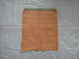 mesh bags for onions