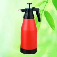 Compressed Air Pressure Sprayer HT3196 (www.nbhuntop.com)