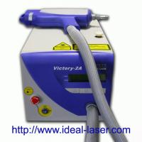 Tattoo removal laser machine remove tattoo for sale