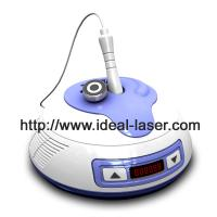 Home use RF beauty device for skin tightening and face lifting for sale