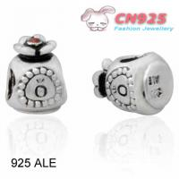 Wholesale Pandora Charms