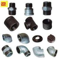 Sale of all kinds of Screwed & Socket Weld Forged Steel Fittings