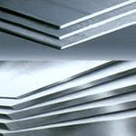 Sale of all kinds of SHEETS, PLATES & COILS