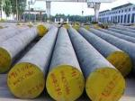 Sale of all kinds of Alloy & Carbon Steel Flat & Round Bars