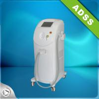 FG2000  808nm Diode laser For Hair removal    beauty machine