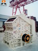 list of crusher manufacturers in india  impact crusher