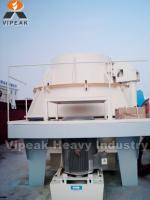 artificial sand making machine  sand maker