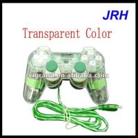 Single Wired USB Gamepad