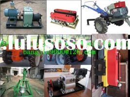 cable winch,cable wire winch,cable drum winch