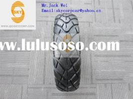 High quality Motorcycle Tyre & tubes